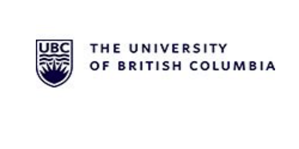 Free Online Course on Coding at University of British Columbia: (DeadlineOngoing)