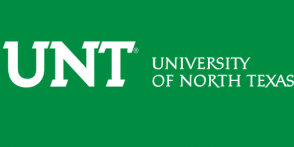 Online Bachelor of Applied Arts and Sciences at University of North Texas: (Deadline	Ongoing)