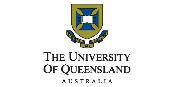 Study Business Leadership at University of Queensland Australia: (Deadline Ongoing)