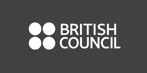 Covid-19 learning Support from British Council: (Deadline Ongoing)