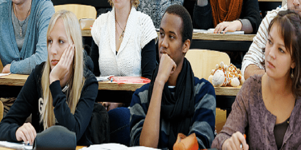 Swiss Government Excellence Scholarships 2021/2022 – Information For Rwandan students: (Deadline 20 November 2020)