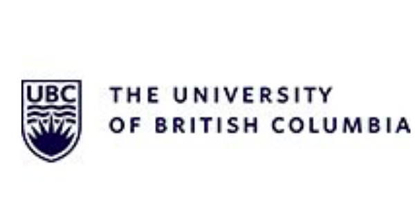 How to Write a Novel: Writing the Draft (Online Course at University of British Columbia): (DeadlineOngoing)