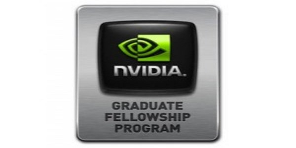 NVIDIA International Graduate Fellowship Program 2021/2022 for talented Doctoral Students ($USD 50,000 Award): (Deadline 11 September 2020)