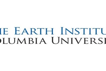 Columbia University Earth Institute 2020/2021 Postdoctoral Fellowship Research program in Sustainable Development (Funded): (Deadline 28 October 2020)