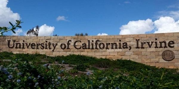 University of California, Berkeley – MasterCard Masters Scholarships 2021/2022: (Deadline Ongoing)