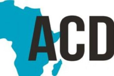 ACDI Postdoctoral Research Fellowship 2020/2021 at the University of Cape Town (up to ZAR 330,000): (Deadline 31 August 2020)