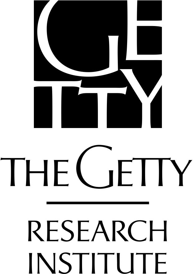 Getty Foundation Scholar Grants 2021/2022 for Researchers worldwide (Fully Funded): (Deadline 1 October 2020)