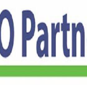 GPO Partners Rwanda Ltd