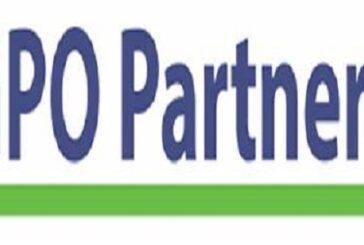 5 Positions at GPO Partners Rwanda Ltd: (Deadline 14 September 2020)