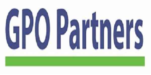 Quality Control Manager at GPO Partners Rwanda Ltd: (Deadline 14 September 2020)
