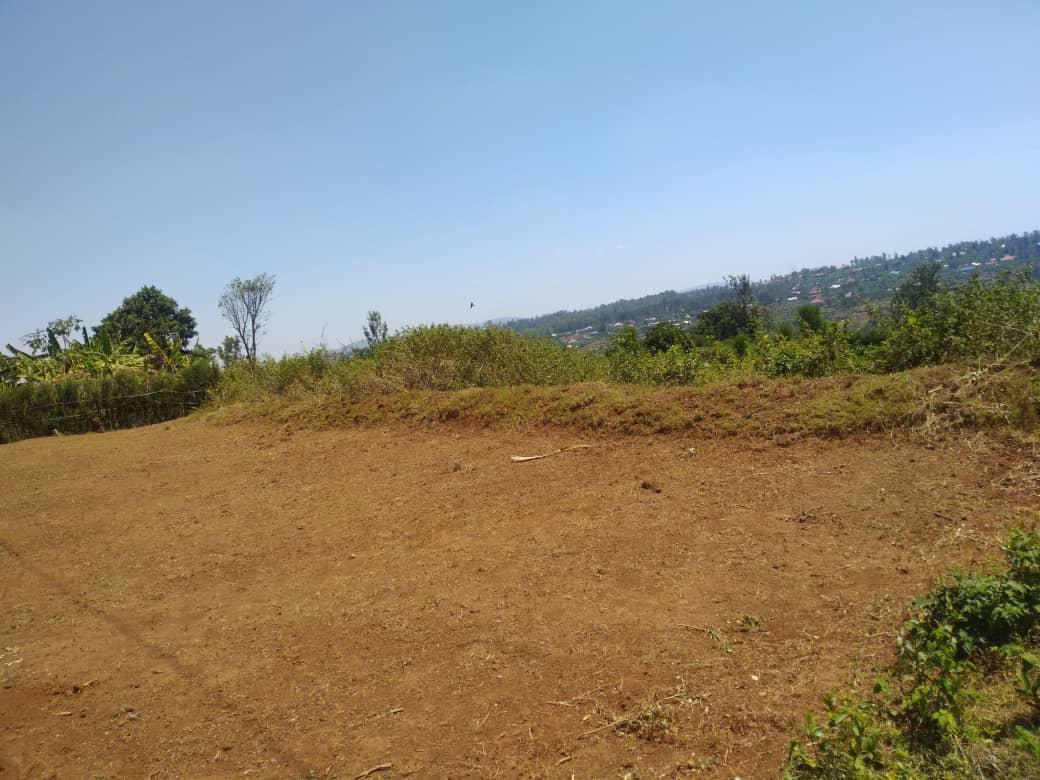 ikibanza kigurishwa kuri  10,000,000Frw giherereye Kigali, Gasabo, Mulindi
