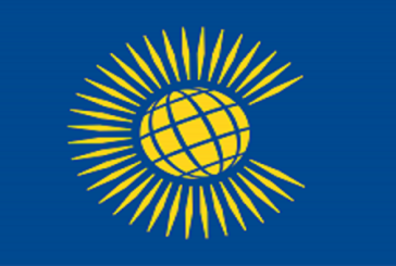 Applications open for Commonwealth youth to lead on human rights and democracy: (Deadline 28 August 2020)