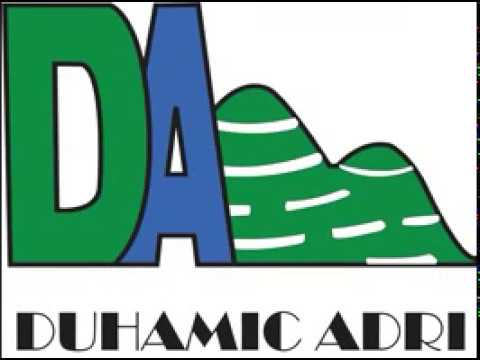 Tender for Restaurant, Hosting Services and Accommodation Services for DUHAMIC-ADRI Staff and Partners: Deadline: 28 August 2020
