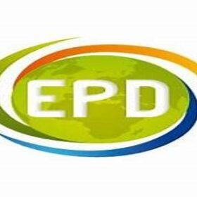 Energy Private Developer's Association