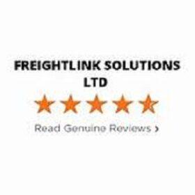 Good Link Solutions Ltd