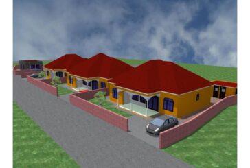 Ikibanza Kigurishwa 10,000,000Frw giherereye Karuruma