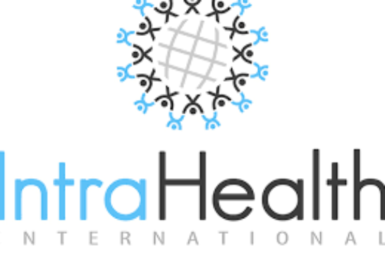 (RFQ)-Facial Masks at IntraHealth: (Deadline: 02 February 2021)