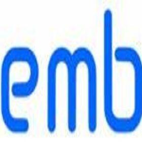 Irembo