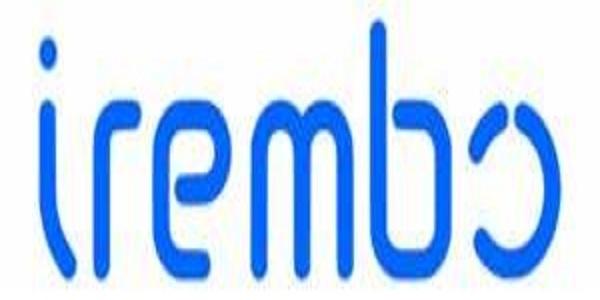 Senior Test Engineer at Irembo: (Deadline 4 September 2020)