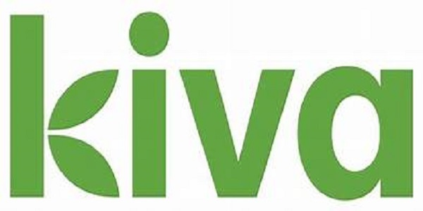 Investment Manager at Kiva: (Deadline 31 October 2020)