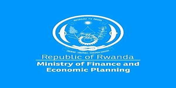 6 Positions at MINISTRY OF FINANCE AND ECONOMIC PLANNING: (Deadline 18 February 2021)