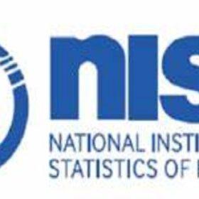 NATIONAL INSTITUTE OF STATISTICS OF RWANDA