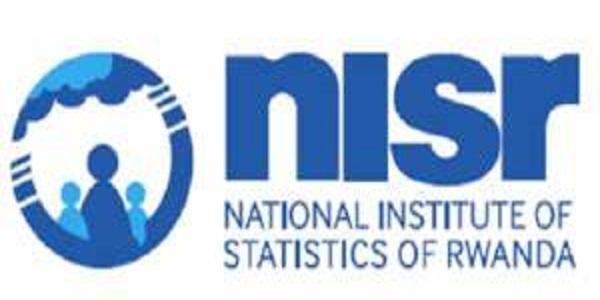 Training Specialist (Under contract) at NATIONAL INSTITUTE OF STATISTICS OF RWANDA: (Deadline 19 August 2020)
