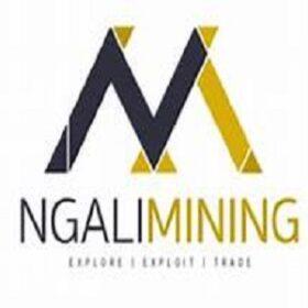 Ngali Mining