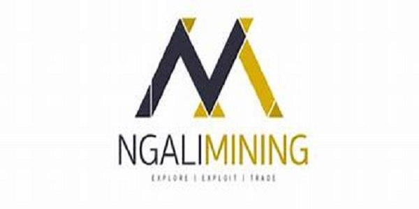 Supply of Mining Tools and Consumables for a Period of one Year Tender No: 01/NM/2021 at Ngali Mining: (Deadline 4 March 2021)