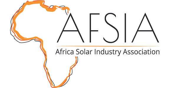 Junior Community Communications Manager – Solar – Rwanda (PORTUGUESE Speaking) at AFSIA (Africa Solar Industry Association): (Deadline 31 August 2020)