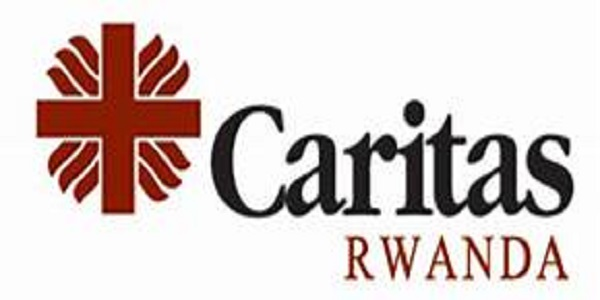 2 Positions at Caritas Rwanda/USAID Gimbika: (Deadline 10 September 2020)