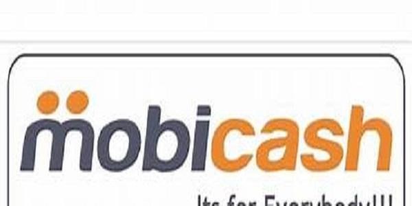 Chief Finance Officer (CFO) at MobiCash Limited: (Deadline 20 August 2020 )