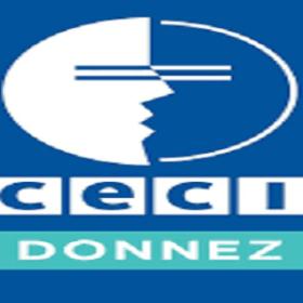 CECI Canada