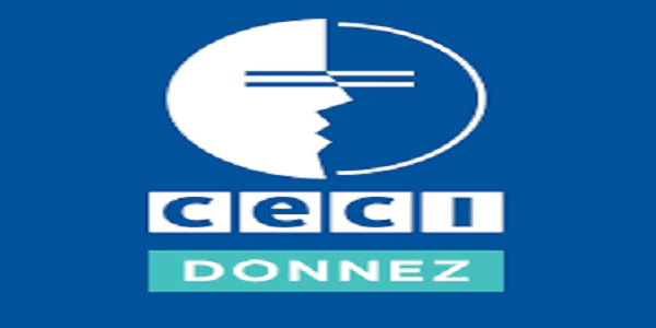 Africa Regional Program Officer at CECI Canada: (Deadline 23 August 2020)