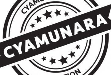 Itangazo rya cyamunara y'inzu yo guturamo iri mu kibanza gifite UPI 3/04/10/02/6027 giherereye Nyabihu/ Rugera/Marangara: (Deadline 3 December 2020)