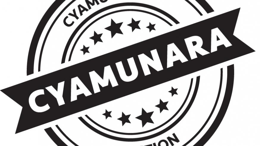 Itangazo rya cyamunara y'ishuri ryubatse mu bibanza bifite UPI 5/04/04/04/2962, UPI 5/04/04/04/2963 na UPI 5/04/04/04/2964 biherereye Kayonza/Mukarange/Nyagatovu: (Deadline 10 December 2020)