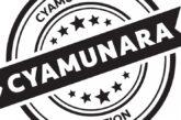 Itangazo rya cyamunara y'inzu iri mu kibanza gifite UPI 3/01/01/06/1513 giherereye Karongi/Bwishyura/Kiniha: (Deadline 8 December 2020)