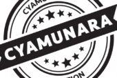 NPD: Itangazo ryo kugurisha mu cyamunara: Deadline: 01 September 2020