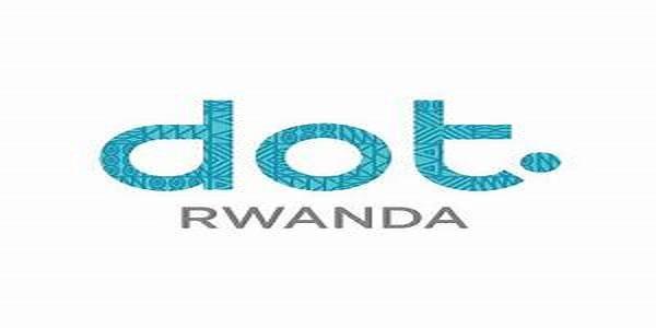 Call for application for Youth Investigators (Rwanda) at Dot Rwanda: (Deadline 4 September 2020)
