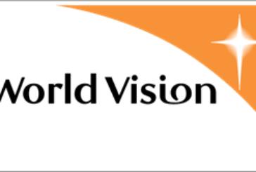 Motor Vehicles and Group Medical Insurance on Behalf Of World Vision Rwanda: Deadline: 11 September 2020
