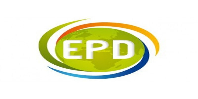 Request for Proposal for Audit Services & for Website Development Services & for Development of EPD Sustainability Strategy: Deadline: 04 September 2020