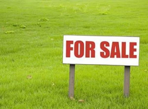 Plot For Sale : Kigali, Gasabo, Jabana ; Price: 1,500,000 Rwf
