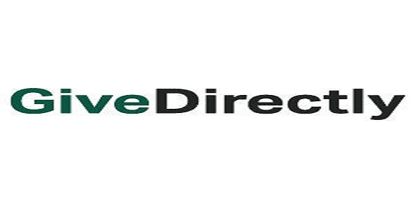 GD Rwanda Field Officer at Give Directly: (Deadline 15 September 2020)