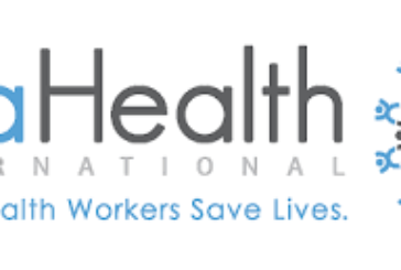 RFQ-Procurement of Medical Insurance for IntraHealth Staff: Deadline: 11 September 2020