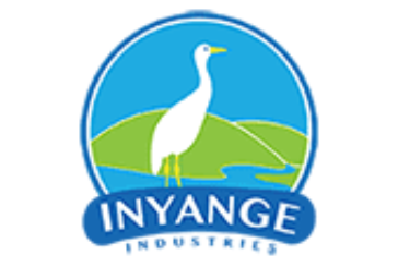 Expression of Interest for a Call for Tenders for the Distribution of Inyange Products and Mukamira Dairy Products: Deadline: 11 September 2020