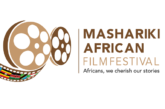 Announcement for Trainees recruitment in HUYE and MUSANZE District at MASHARIKI AFRICAN FILM FESTIVAL: (Deadline 30 November 2020)