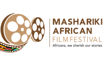 8 Positions of Site Managers and Security Offices at MASHARIKI AFRICAN FILM FESTIVAL: (Deadline 18 September 2020)