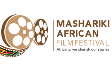 Tender  Notice :  Delivery of  furniture, Provision Company for trainers,  Filming Kits materials, Laptops and Desktops, Projectors,  Inflatable Screen at Mashariki African Film Festival (MAFF) (Deadline:  09 September 2020)