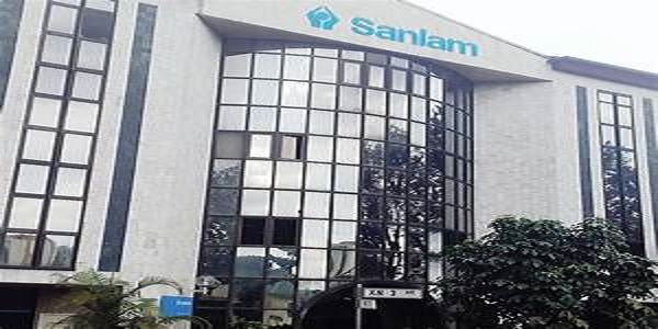 Supply and Installation of CCTV Cameras at Sanlam Vie Plc: (Deadline 4 September 2020)