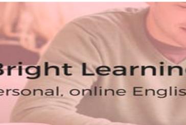 Online IELTS Preparation Course 2020/2021: (DeadlineOngoing)